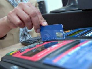Reglamento de la Ley de Alivio de Deuda para Trabajadores