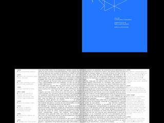 Monographie Max Bill