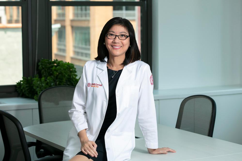 Dr. Judy Tung.jpg