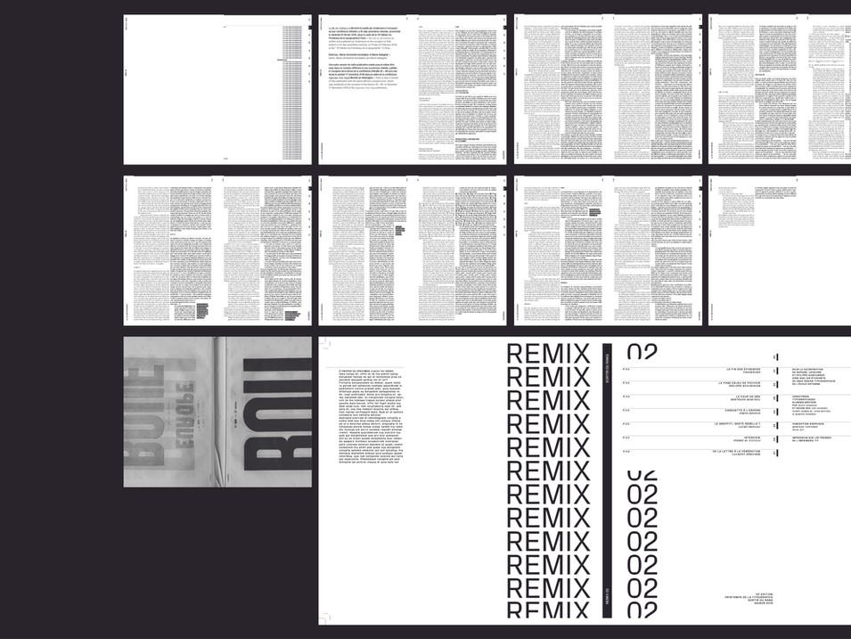 Remix 02