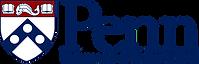 UPenn_logo.svg.png