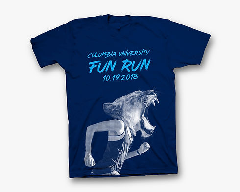 Fun Run T shirts2-5.2.jpg
