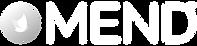 MEND-logo-01-01.png