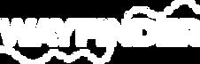 wayfinder-logo.png