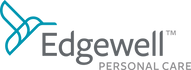 Edgewell logo.png