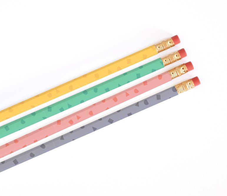 ucae+pencils.jpg