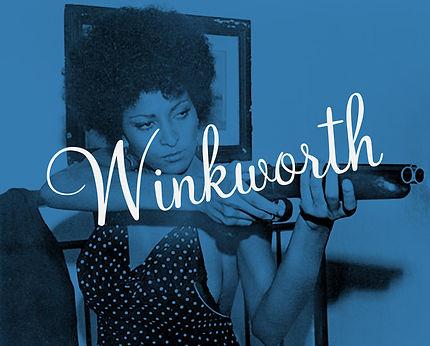 Winkworth+Brand+Identity+Thumbnail.jpg