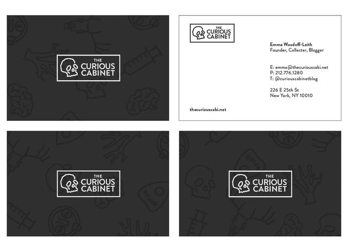 businesscards+displayed-01.jpg
