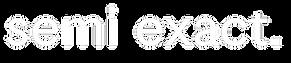 semi_exact_logo.png