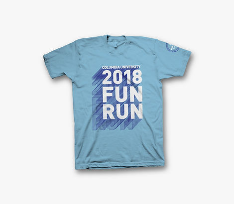2018 Fun Run T shirt.jpg