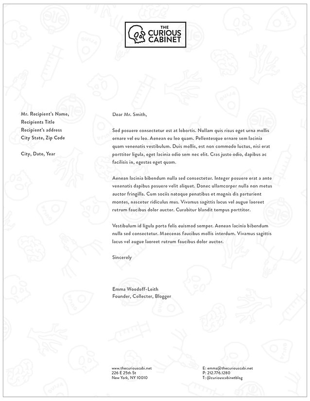 letterhead+&+invoice.jpg