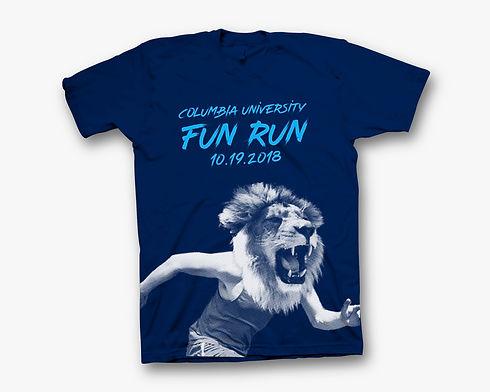 Fun Run T shirts2-5.1.jpg