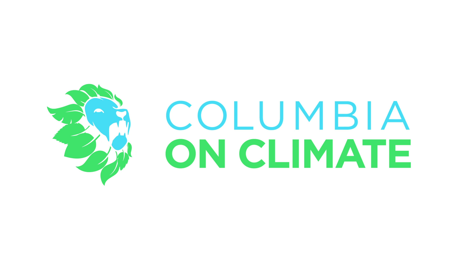 007-205_Columbia on Climate_MOT_DS_F-1-4