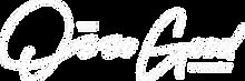 new-osso-logo-black_600x copy.png