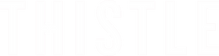 logo-thistle2.png