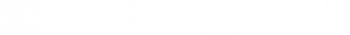 purplesun-logo-01.png