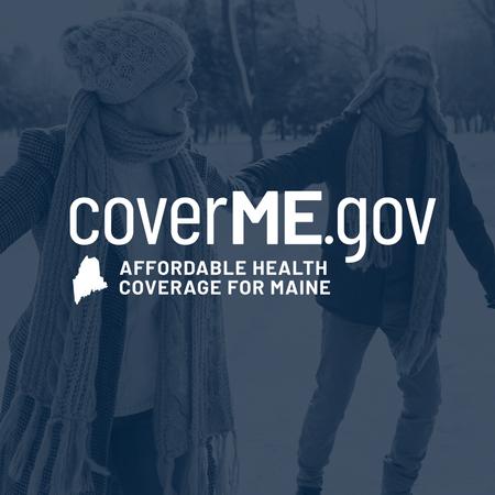 CoverME.gov