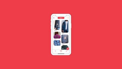 Mathilde Guévin / @mathilde.gvn Morgan Gomez / @morgan.gmz Romane Dède / @romane_dede Léa Jéquier / @peopleandpoetry  Second chance est un kit avec tous les essentiels pour débuter la couture, qui donne accès à une application avec des tutoriels et une communauté de couturiers. Ce sont des outils de base pour réparer ses vêtements facilement, car en leur donnant une deuxième vie, on en donne une aussi à la planète.