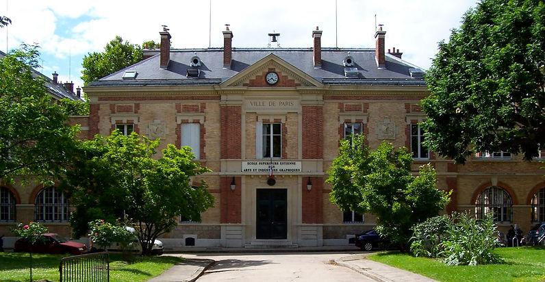 École_Estienne_Paris_Paysage.jfif