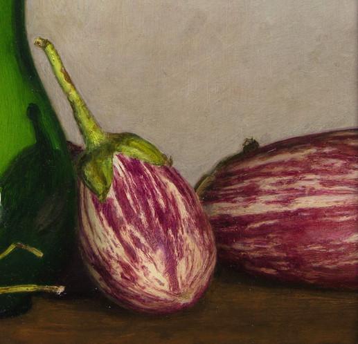 eggplant_deet2_edited.jpg