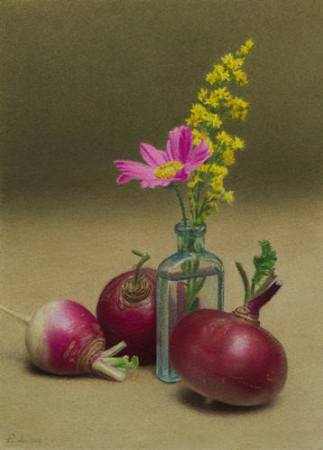 turnips1200.jpg