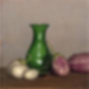 eggplant600SQ.png