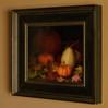 Pumpkins_Frame2.jpg
