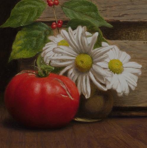 tomato_slice1_2000.jpg