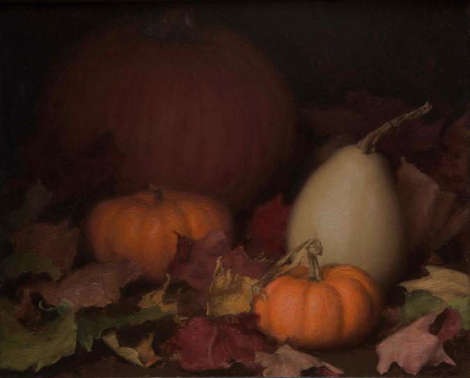 Pumpkins_2K_medQ_brush.jpg