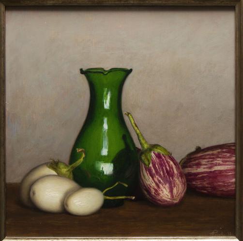 eggplants_2000.jpg