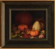 Pumpkin_Frame1.jpg