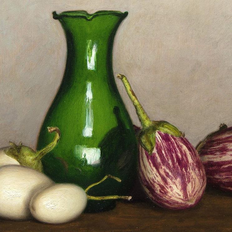 Eggplant_slice3_edited.jpg