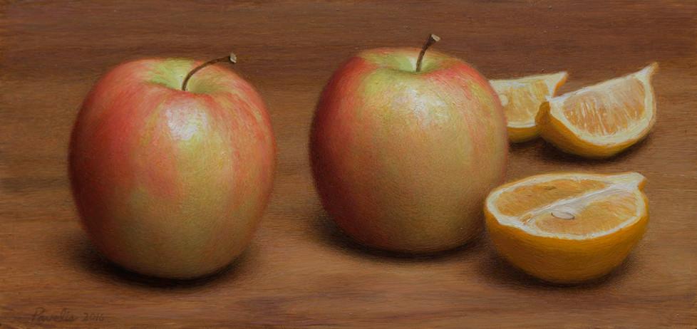 appleslemon1900.jpg