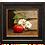 Thumbnail: Tomato & Shasta Dasies, 2014