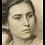 Thumbnail: Woman from Albemarle, 2012