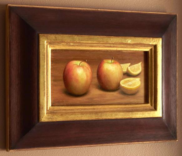 apples_frame_3_edited.jpg