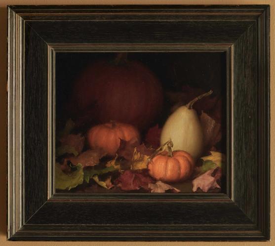 pumpkin_frame_toned.jpg