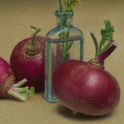 turnips_slice1.jpg