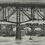 Thumbnail: Dusk Under Nickel Bridge, 2016