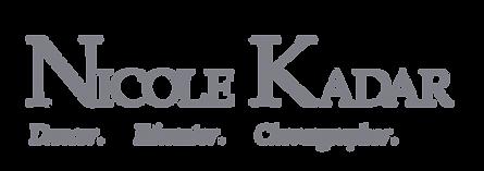 NicoleKadar_Logo_2020_nobackground.png