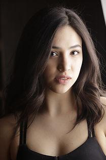 Lorena Jaramillo Headshot.JPG