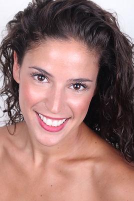 Nicole Kadar vertical.jpg