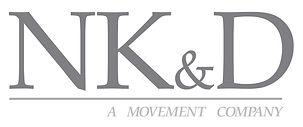 NKD_Logo_2018.jpg