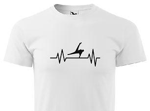 4-tričko.jpg