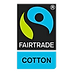 Fairtrade Bekleidung, Textilien, Freie Form Werbeproduktion, Bielefeld, T-Shirts, Grundschule