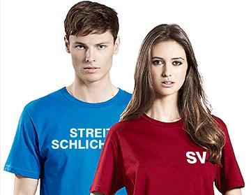 Hoodies Sweater Bielefeld Textildruck Abishirts Schulshirts Abimotto Abisprüche SV Schülervertretung Streitschlichter, Freie Form Werbeproduktion