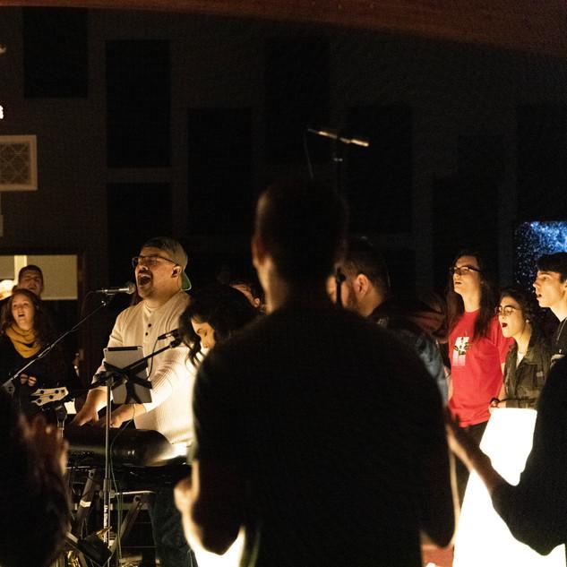 Uriah's Bday worship night (7 of 21).jpg