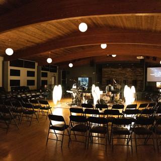 Uriah's Bday worship night (2 of 21).jpg