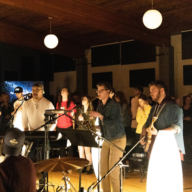 Uriah's Bday worship night (20 of 21).jp