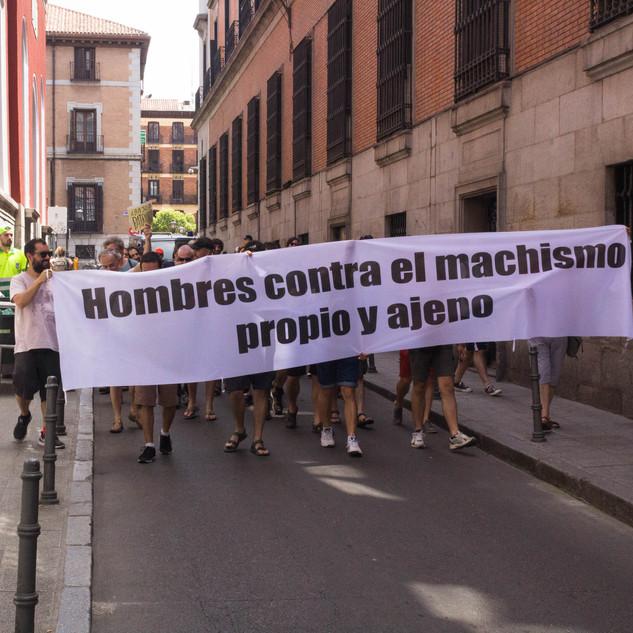Spanish Femenism Protest copy.jpg